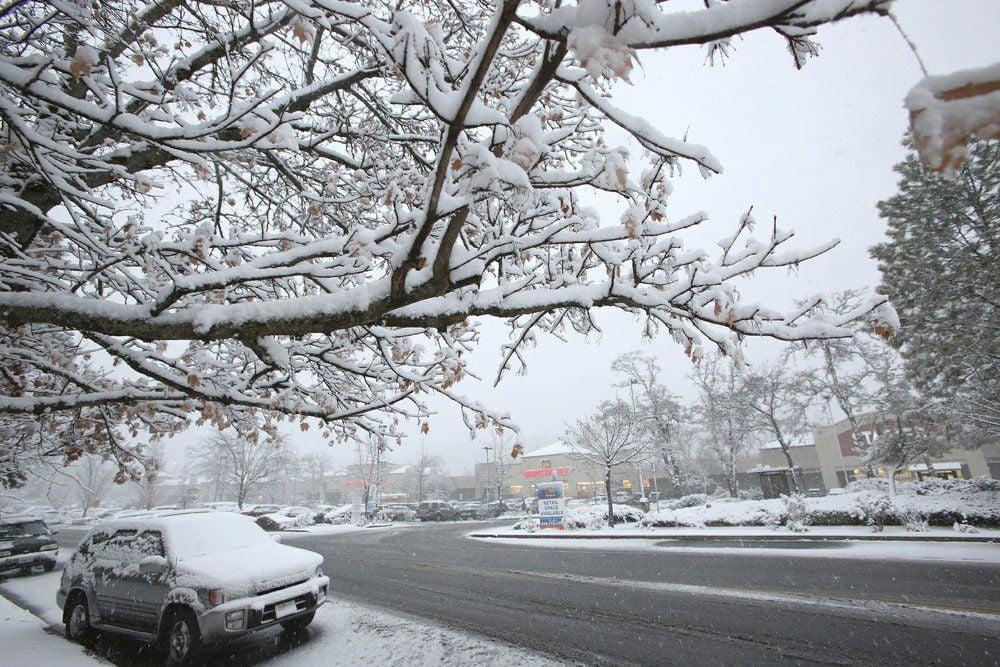 California snow Storm 12-1-19 AP.jpeg