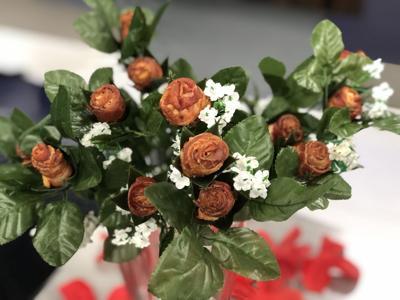 Bacon Bouquet 2-4-20.JPG