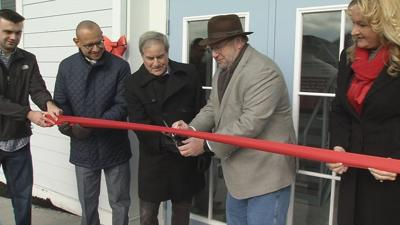Affordable housing apartments in Prospect now accepting applications