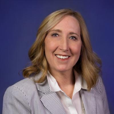 Lori Morgan - Corporate Director of Digital Sales - Updated August 2019