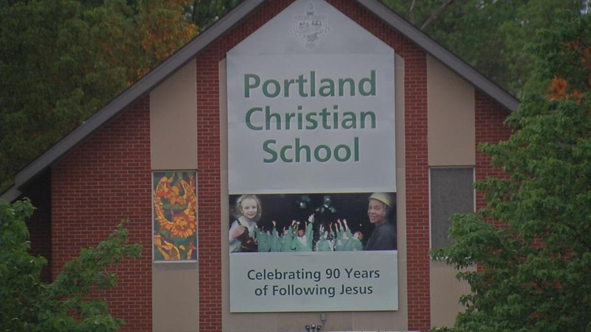 Portland Christian School (3).jpeg