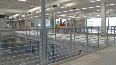 WEST LOUISVILLE YMCA OPENS 10VO.transfer_frame_828.jpg