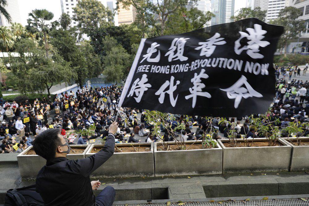 HONG KONG PRO DEMOCRACY PROTEST - AP - 12-2-19 1.jpeg
