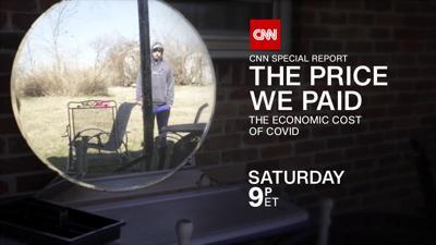 CNN price we paid