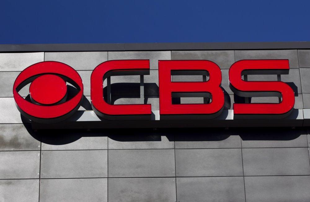 CBS - VIACOM MERGER - AP 8-13-19 1.jpeg