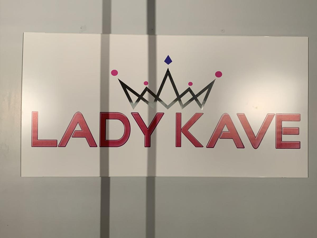 POLE DANCE - Lady Kave Fitness Sign.jpeg