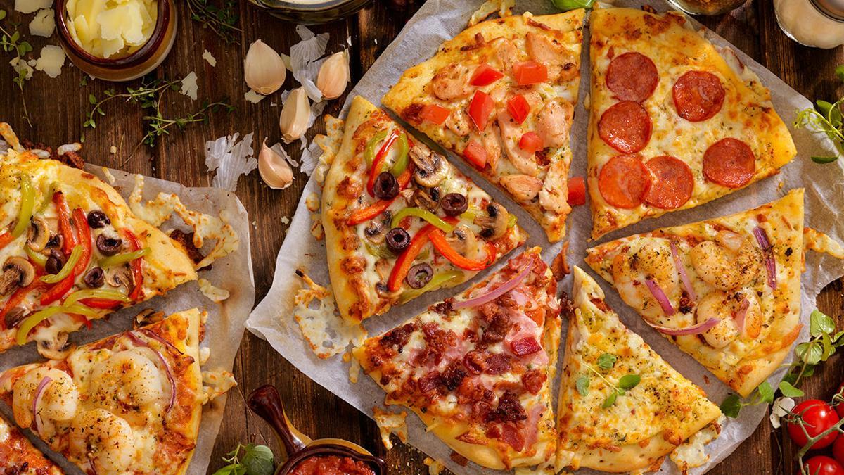 Wide_Pizza Week.jpg