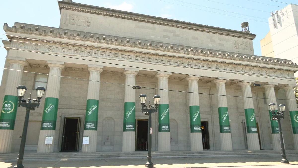 Louisville Memorial Auditorium MEMORIAL DAY PIPE ORGAN CONCERT152.jpeg