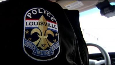 LMPD to triple the size of its Downtown Area Patrol
