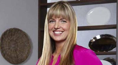 """Local chef wins """"Food Network Star"""""""