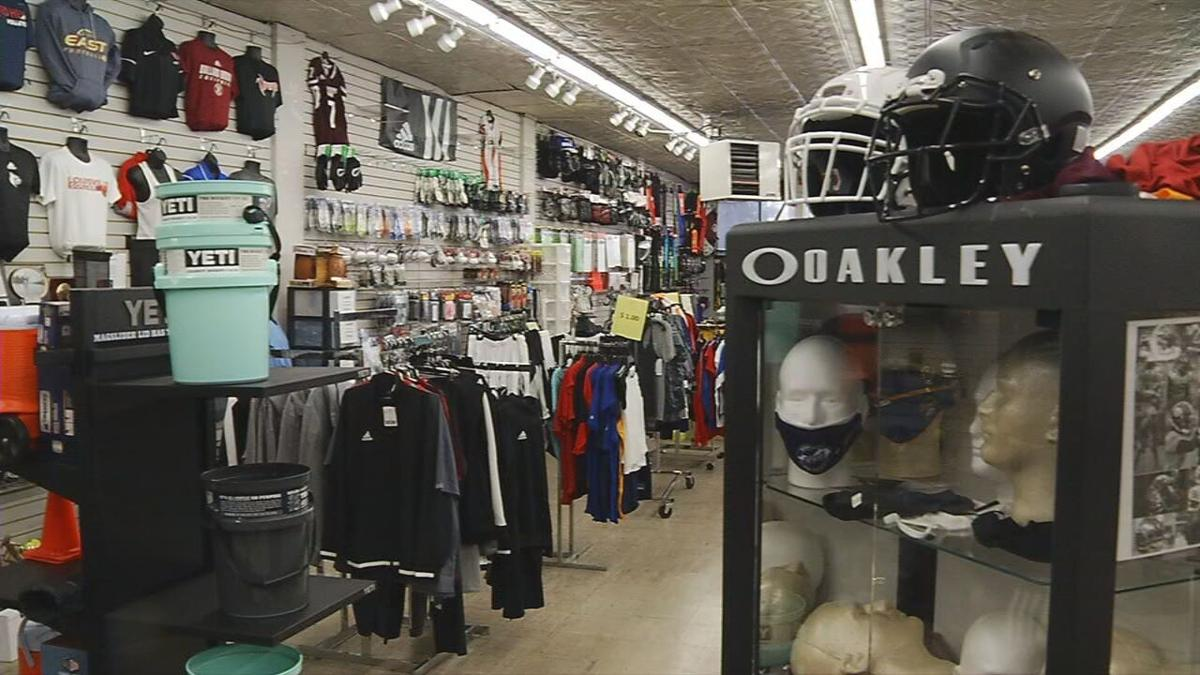 Inside of Shively Sporting Goods.jpeg