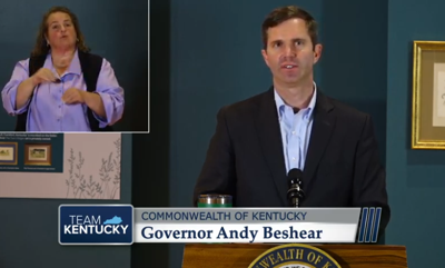 Gov. Andy Beshear 06-15-20.PNG