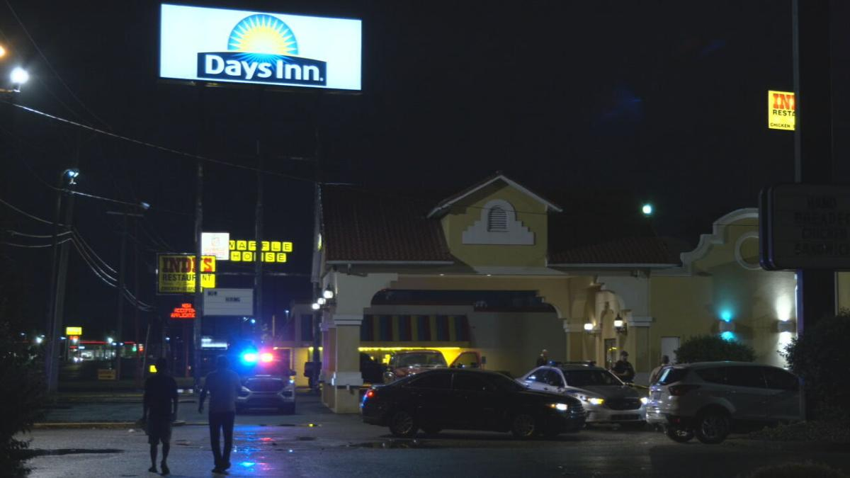 Fern Valley Road-Days Inn-Shooting 6-1-21 (4).jpeg