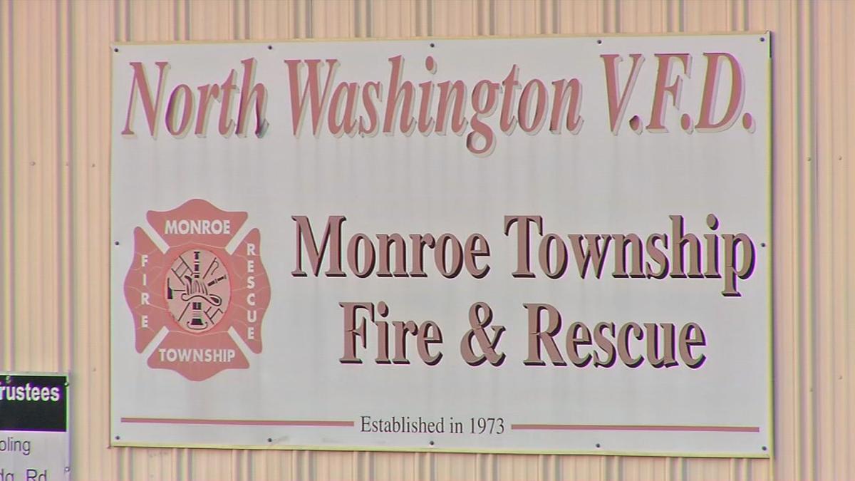 MONROE TOWNSHIP VOLUNTEER FIRE DEPT DISPUTE .jpg