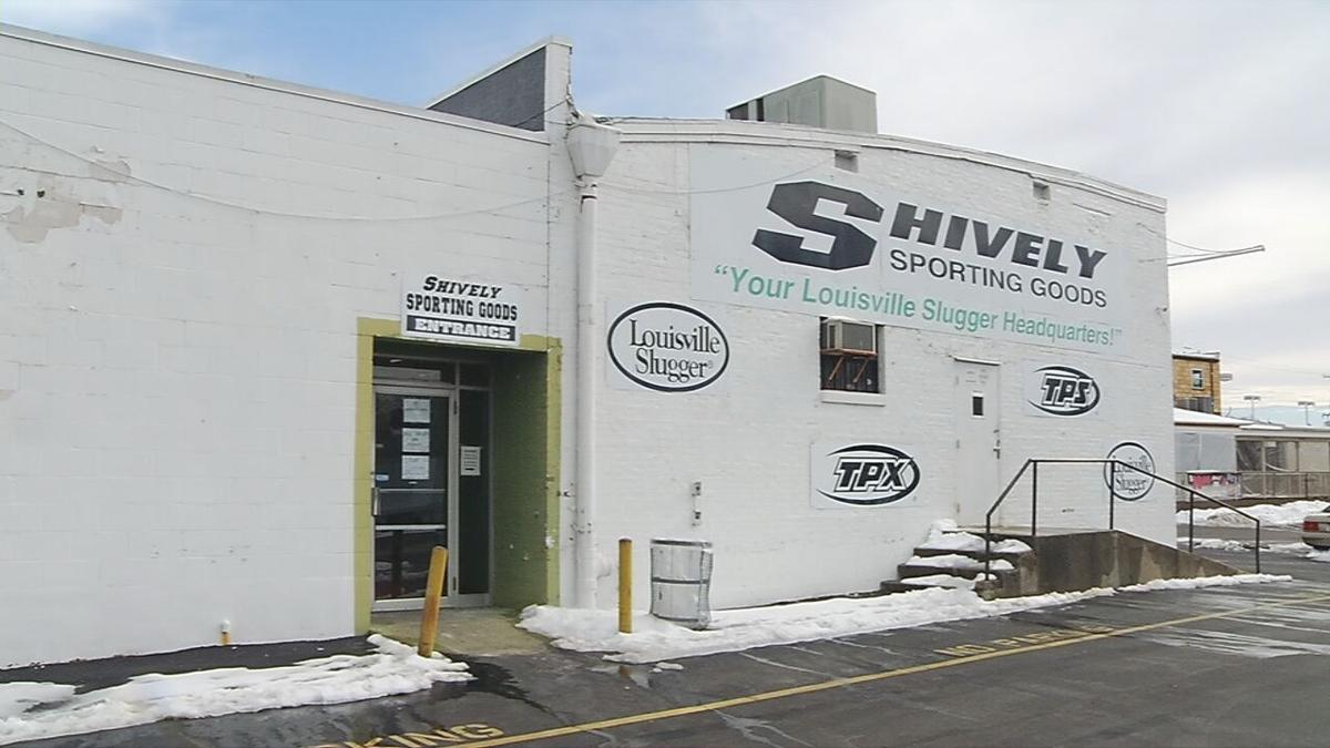 Shively Sporting Goods store front.jpeg