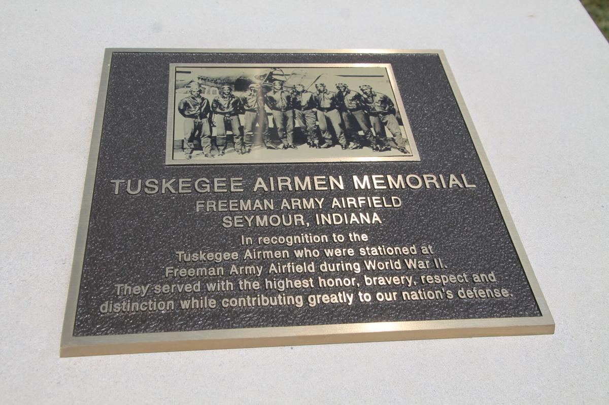 Tuskeegee Armed Heroes Memorial 1.JPG