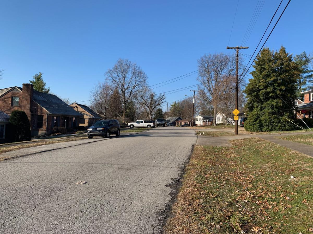Mid Dale Lane homicide 2.jpg