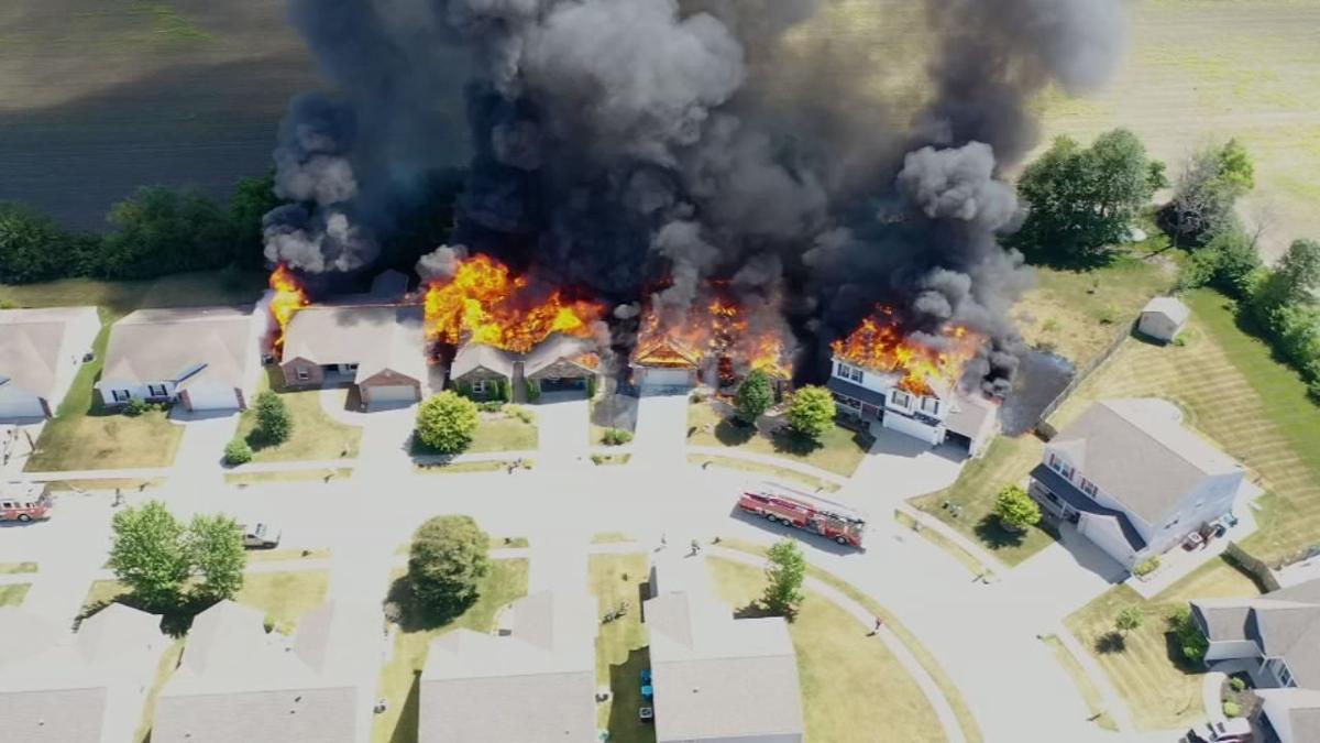 MULTI INDIANA HOUSE FIRE 10VO.transfer_frame_243.jpg