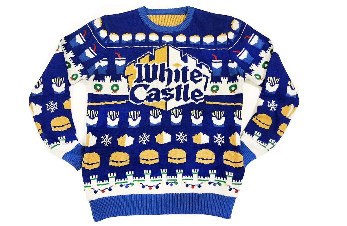 WHITE CASTLE GIFTS - UGLY SWEATER.png