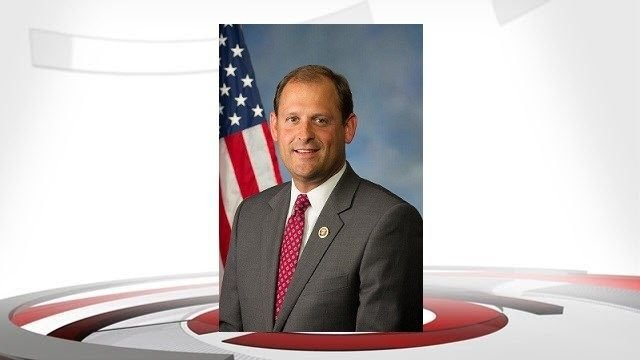 Andy Barr retains Kentucky 6th district seat