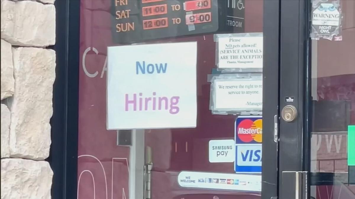 Now hiring sign.jpeg