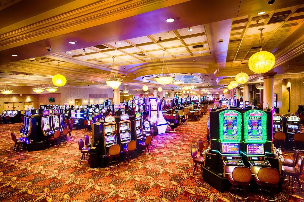 French Lick casino interior - Facebook photo.jpg