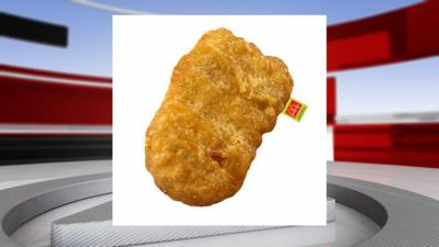 McNugget Pillow1