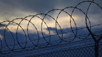 Prison (Generic)