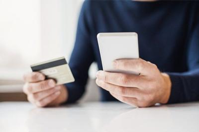 How To Avoid These Common Frauds