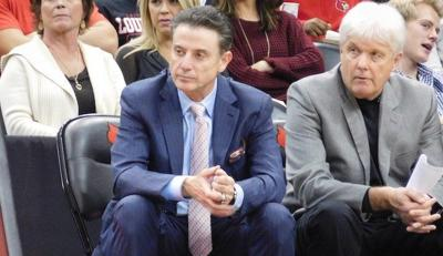 WSJ: Pitino lists Florida mansion for nearly $26 M