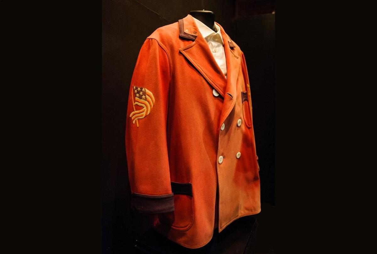 Jim Thorpe exhibit (2).jpg