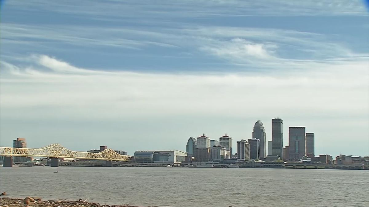 Louisville skyline generic from Indiana side.jpg