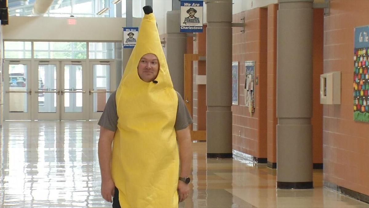 Nate Hayden in a banana suit.jpg