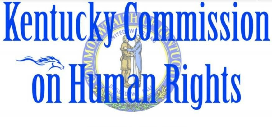 Kentucky Commission on Human Rights
