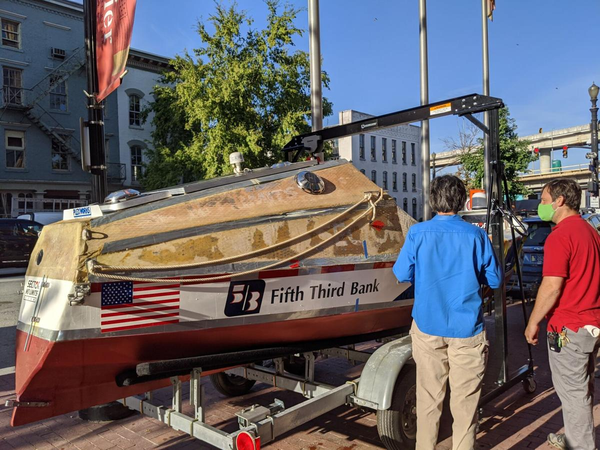 FRAZIER - TORI MURDEN MCCLURE BOAT ON EXHIBIT - 10-12-2020  (7).jpg