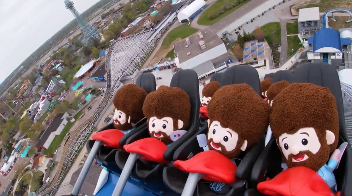 KINGS ISLAND - BOB ROSS TOYS ON A COASTER - 5-4-2021 2.png