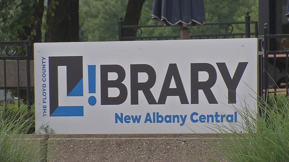 NAFC Library.jpeg