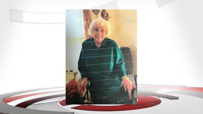 Golden Alert canceled after 86-year-old Kentucky woman found safe