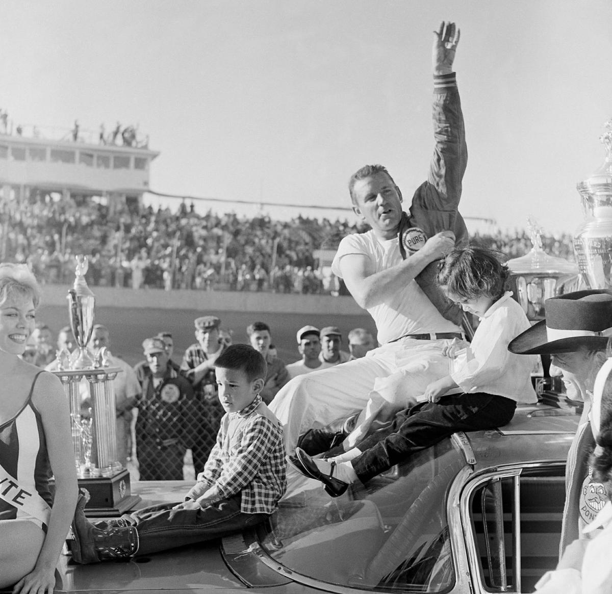 NASCAR HOF - MARVIN PANCH  1 - AP PHOTO.jpeg