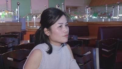 La Grange Chinese restaurant owner says 5 of her workers were taken by ICE after raid