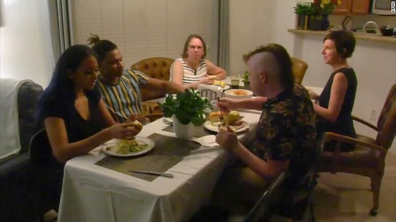 Wanda Dench-Jamal Hinton-5th Thanksgiving together-CNN.jpg