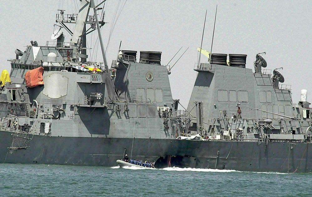 USS COLE - AP 2000 FILE 1.jpeg