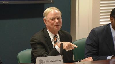 U of L Foundation racks up over $20 million in extra pay for administrators