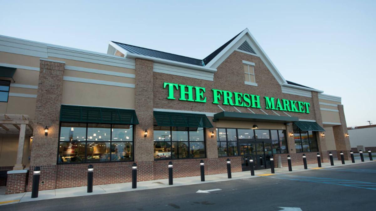 The-Fresh-Market-store-_231_-Columbia-SC-126-_1_.jpg