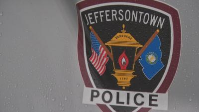 City of Jeffersontown files lawsuits against police body camera provider