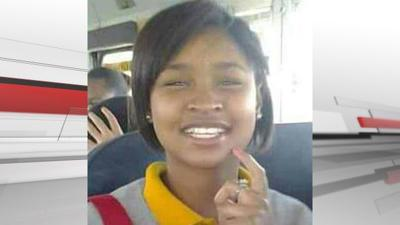 Family of teen who died at Kentucky detention center files suit