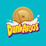 Dunkaroos Instagram 2.jpg