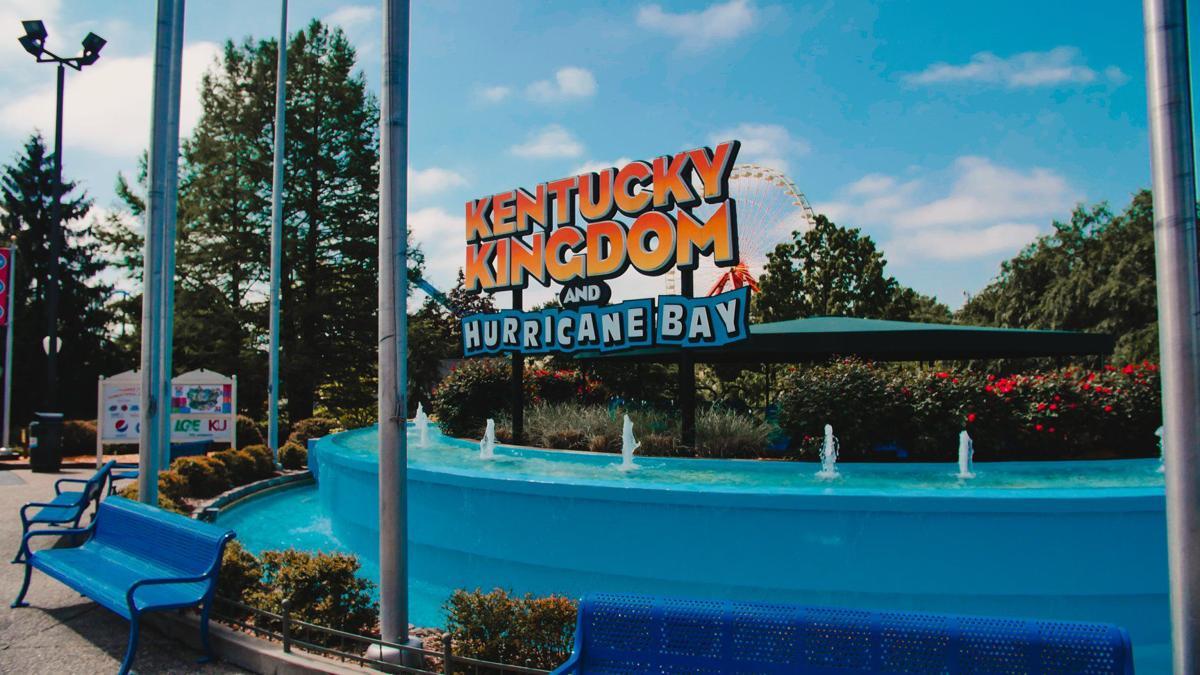 KENTUCKY KINGDOM SIGN - COURTESY FACEBOOK.jpg