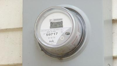 Kentucky Public Service Commission says energy bill spikes