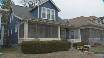 New Albany Homeowner Caught Up In Craigslist Scam News Wdrb Com